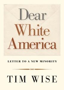 dearwhiteamerica