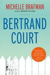 bertrand-court