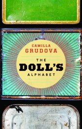 doll's alphabet.jpg