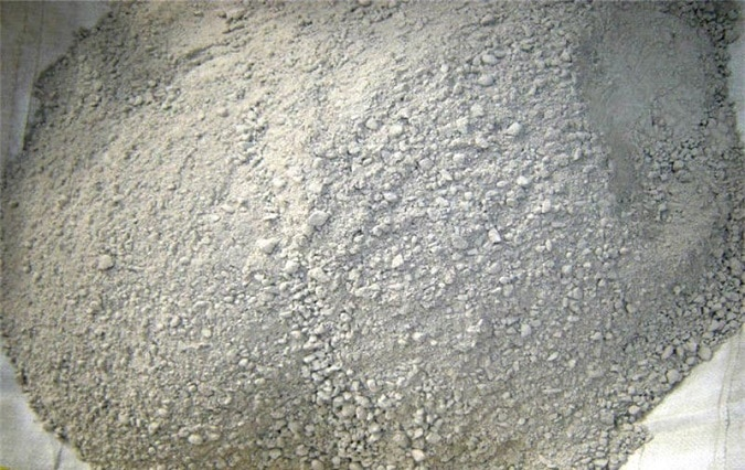 Ordinary Portland Cement -Constituents, Properties, Types and Uses