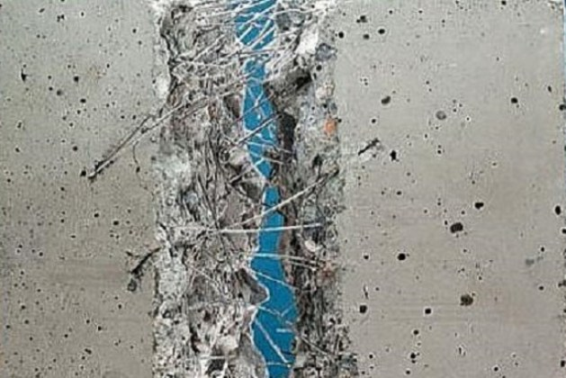 Fiber Reinforced Concrete – Types, Properties and Advantages of Fiber Reinforced Concrete