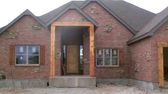 sustainability-in-brick-masonry