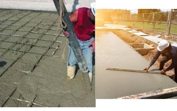 Water-reducing Set-retarding Concrete Admixture