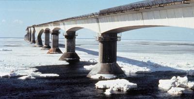 durable-concrete-structure