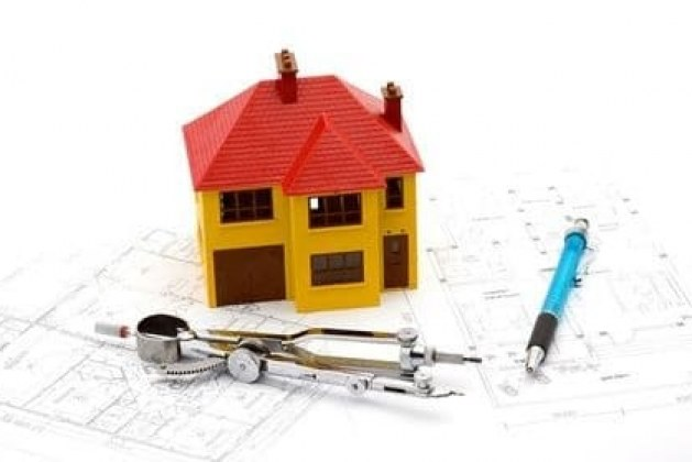 CONSTRUCTION PROJECT DEVELOPMENT FROM SCRATCH