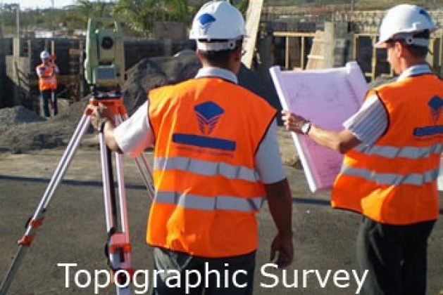Environmental Considerations in Site Investigation