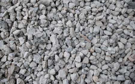Quality of Materials for Concrete Construction
