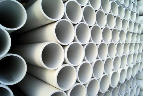 Durability of Plastics