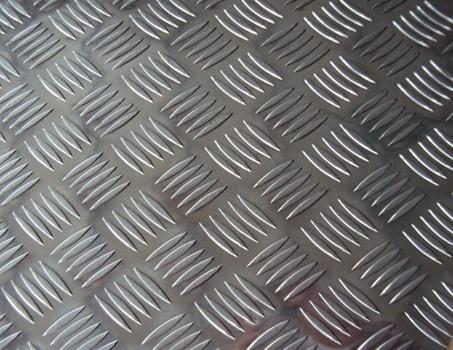 corrosion-resistance-of-aluminium