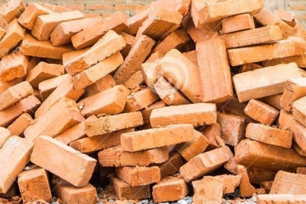 Classification and Characteristics of Bricks as per IS1077-1973