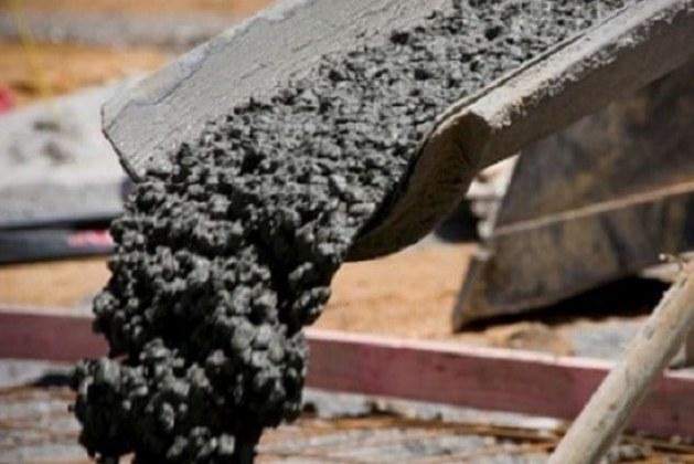 Concrete Mix Design Calculation for M20, M25, M30 Concrete with Procedure & Example