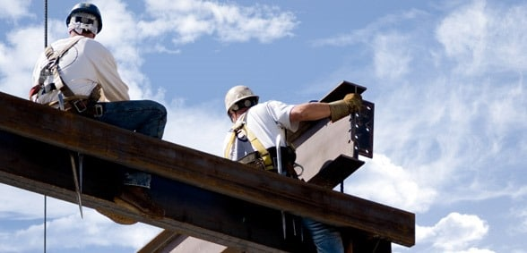 construction-safety-at-site