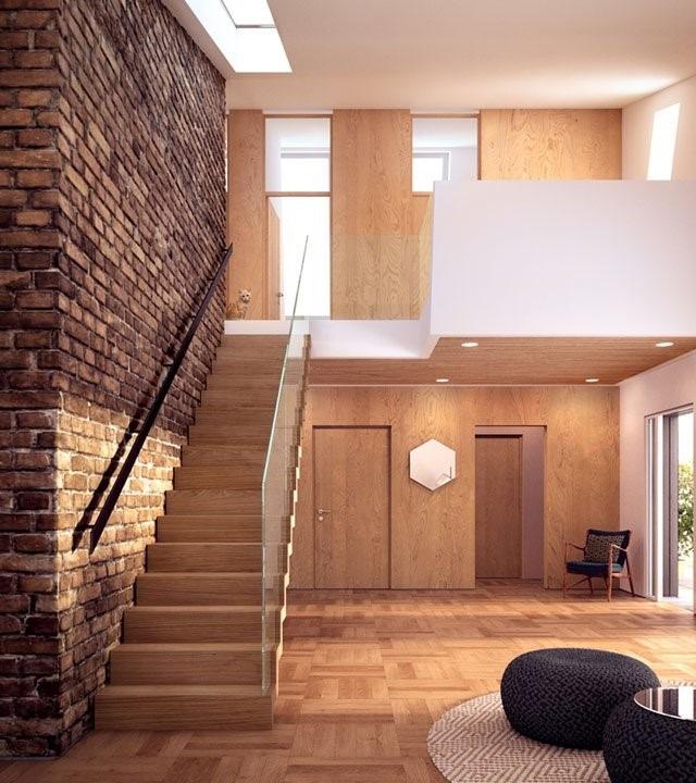 Natural Ventilation in Zero Energy Buildings