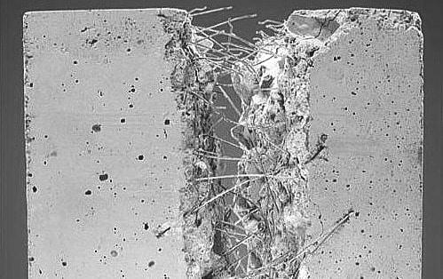 steel-fiber-reinforced-concrete