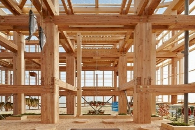 Zero Energy Buildings – Features, Benefits and Materials