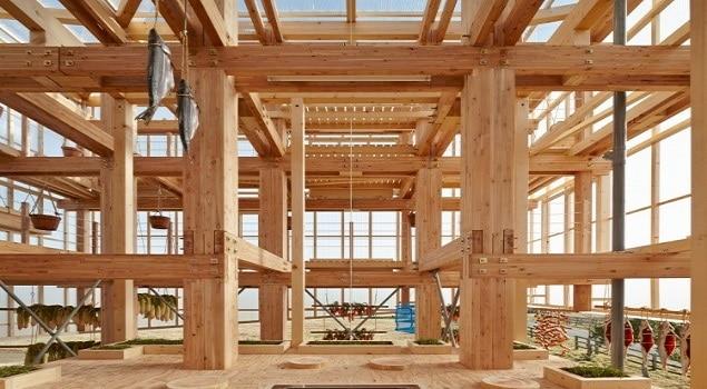 Zero Energy Buildings Construction