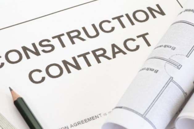Types of Construction Contracts and their Comparison [PDF]
