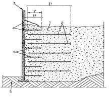 Mechanically Stabilized Earth Structures