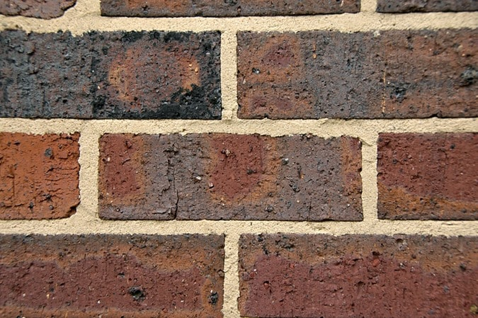 Building Lime – Use of Lime Mortar in Construction