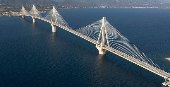 Performance of Cable stayed Bridges during Earthquakes