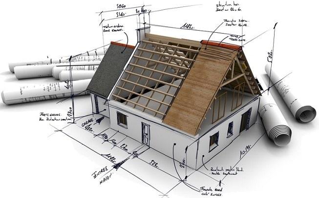 Construction Management Software -Comparisons, Features and Benefits