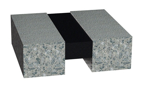 Polymer Impregnated Concrete -Applications and Properties