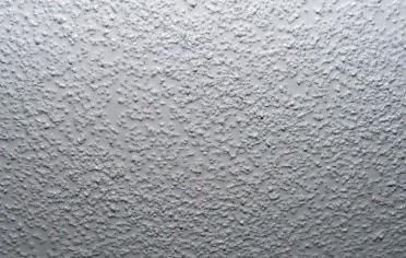 Asbestos Paints