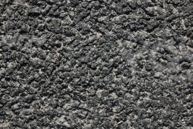 Asphalt, Bitumen and Tar – Types, Difference and Comparison