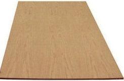Compreg Timbers