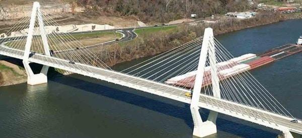 concrete-tower-bridge