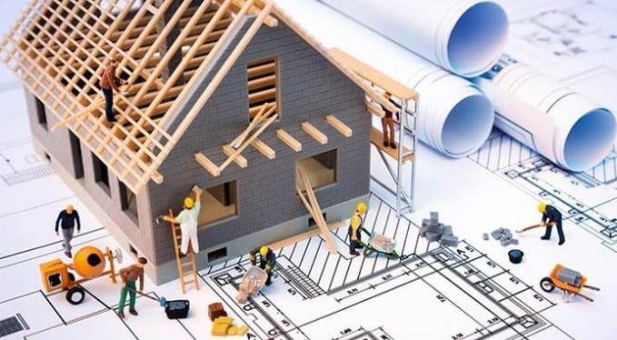 What Services Provided by Engineering Consultants in Construction?