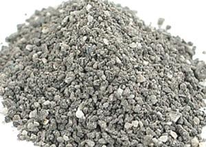 Carbonate Aggregate for Concrete