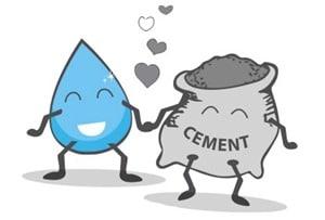 water-binder-ratio-concrete