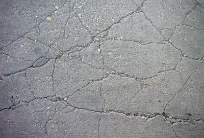 Autogenous Shrinkage in Concrete