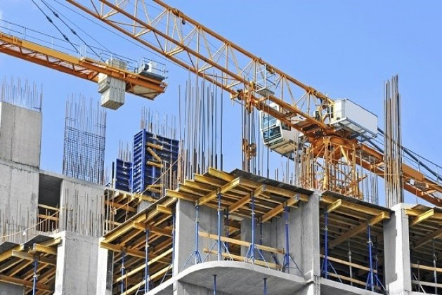 ISO 9000 in Construction Industry