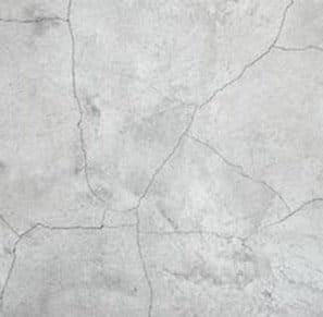 Plastic Shrinkage in Concrete