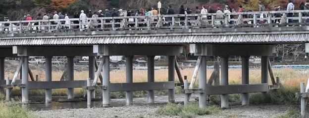 togetsu-kyo-bridge-japan