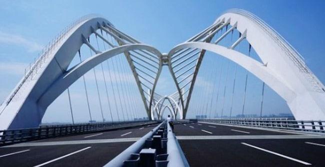 Loads for Design of Bridge Structures