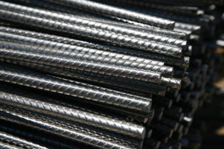 Carbon Steel Rebar
