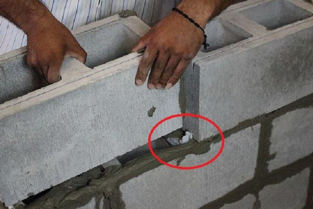 What is Concrete Block Spacer? Their Uses and Construction