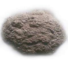 Air Drying Mortar