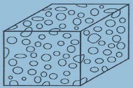 Particulate Composite