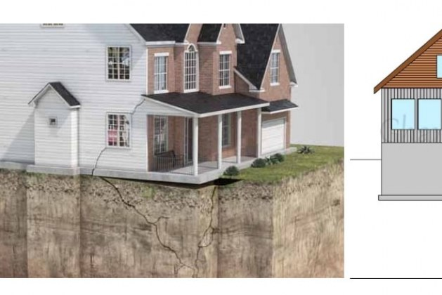 What are the Serviceability Requirements of Foundation Structure?