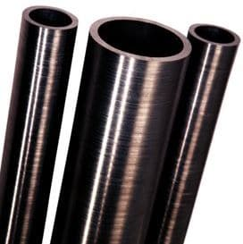 Thermoplastic Composites Pipes