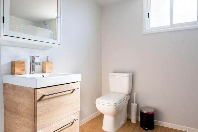Top 7 Tiles for your Bathroom Floor
