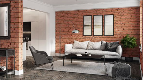 Brick-Cladding-Units-Image-Courtesy-Deco-Stones