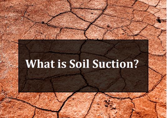 soil-suction-features