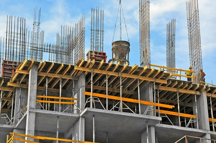 How to Achieve Economy in the Cost of Formwork Construction?