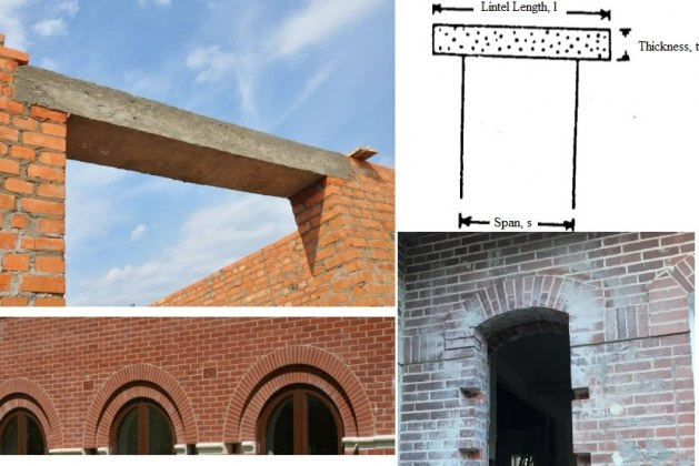 How to Make Deductions in Masonry Construction Estimation?
