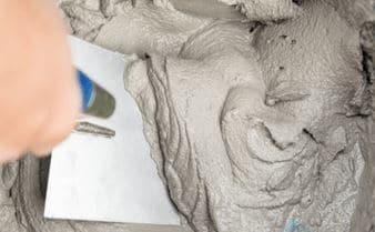 Concrete Mixture